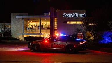 إصابة 8 أشخاص في إطلاق نار بولاية ويسكونسن الأميركية