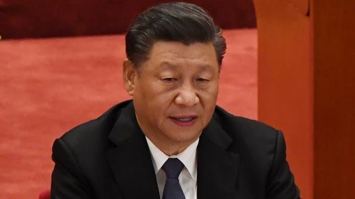 Coronavirus: Xi Jinping says China ready to boost global COVID-19 vaccine cooperation