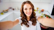 10 وصفات منزليّة تجعل الشعر ينمو بسرعة أكبر