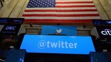 Twitter to hand over @POTUS account to President-elect Joe Biden on January 20