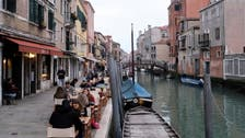 Coronavirus: Death toll in Italy surpasses 60,000