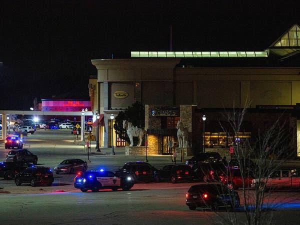 مقتل شخص بإطلاق نار بولاية ويسكونسن.. والمشتبه به طليق