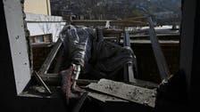 سلسلة انفجارات تهزّ كابول.. سقوط 8 قتلى وعشرات الإصابات