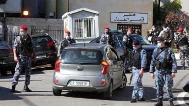 لبنان.. هروب جماعي من سجن ومقتل 5 في مطاردة للشرطة