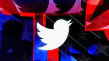 """سواء وافق ترمب أم لا.. """"تويتر"""" تستعد لتسليم بايدن الحساب الرئاسي"""