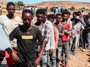إثيوبيا.. مساعدات إنسانية في الطريق إلى تيغراي رغم الاشتباكات