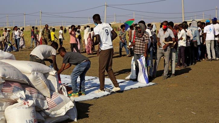 جنود إريتريون يطلقون النار على مدنيين بتيغراي.. والحصيلة 19 جريحاً
