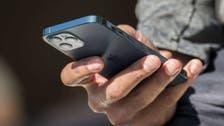 Coronavirus: How phones can alert you to COVID-19 exposure