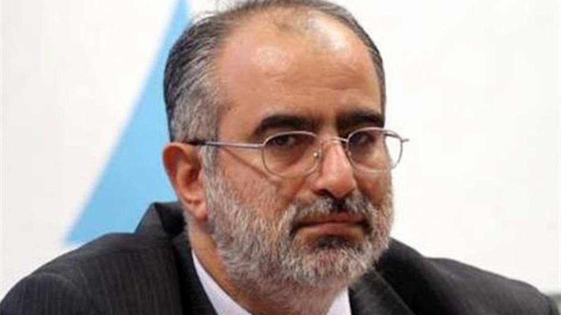 حسام_الدین+آشنا
