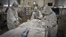 Coronavirus: Greece registers new record of COVID-19 deaths