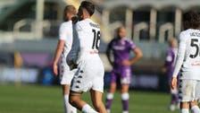 برانديلي يبدأ مشواره مع فيورنتينا بهزيمة أمام بينفينتو