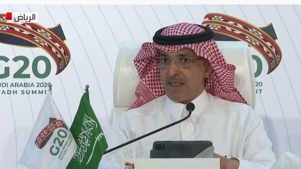 لقاح كورونا: السعودية تفاوض المنتجين لتوفير لقاحات كوفيد-19 لليمن ودول أفريقية