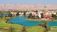 أوراسكوم للعربية: نتوقع تحسن السياحة الدولية بالربع الرابع