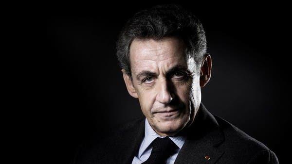 استئناف محاكمة الرئيس الفرنسي الأسبق ساركوزي في قضية فساد