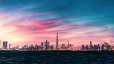 دبي تتوقع انتعاشا اقتصاديا من توسيع نطاق التأشيرات الذهبية