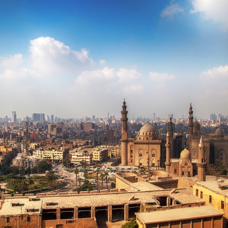 وزيرة: انخفاض معدل الفقر في مصر لأول مرة بـ 20 عاماً