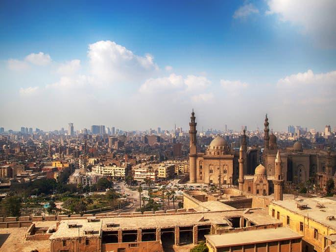 بعد وقوع 3 هزات في 10 أيام.. هذا سبب كثرة الزلازل بمصر