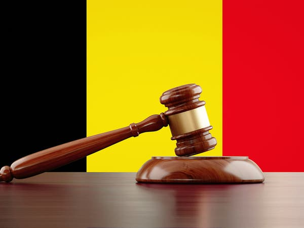 قتل وإرهاب مع الإصرار.. بلجيكا تحاكم إيرانيين لأول مرة