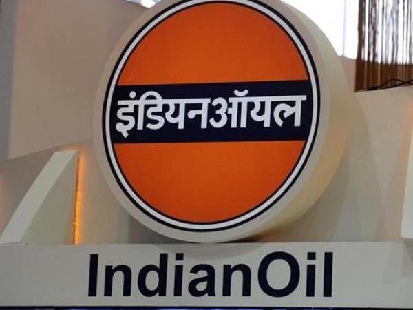 الهند تشتري 20 مليون برميل من النفط للتسليم أوائل 2021