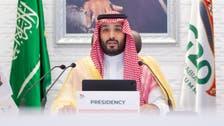 Saudi Arabia's Reforms: A quantum administrative, social, and judicial leap