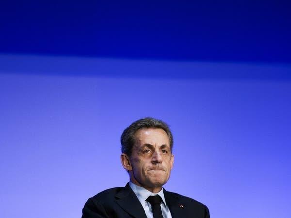 إدانة الرئيس الفرنسي السابق نيكولا ساركوزي بتهم الفساد