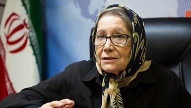 محرز از فروش داروهای تقلبی کرونا به قیمت دهها میلیون تومان در ایران پرده برداشت