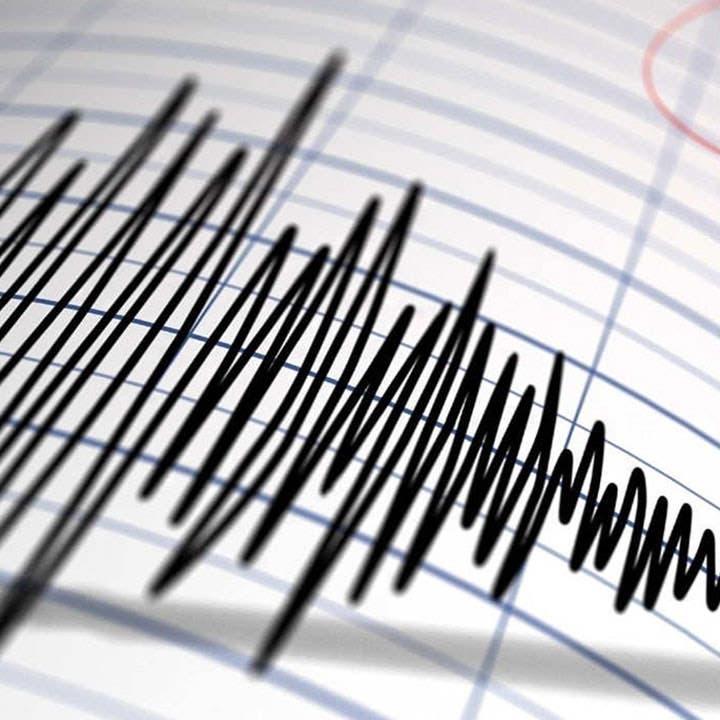 زلزال بقوة 6.1 درجة يضرب شرق إندونيسيا