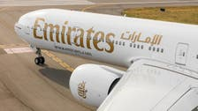 Emirates to make daily coronavirus vaccine deliveries to developing countries