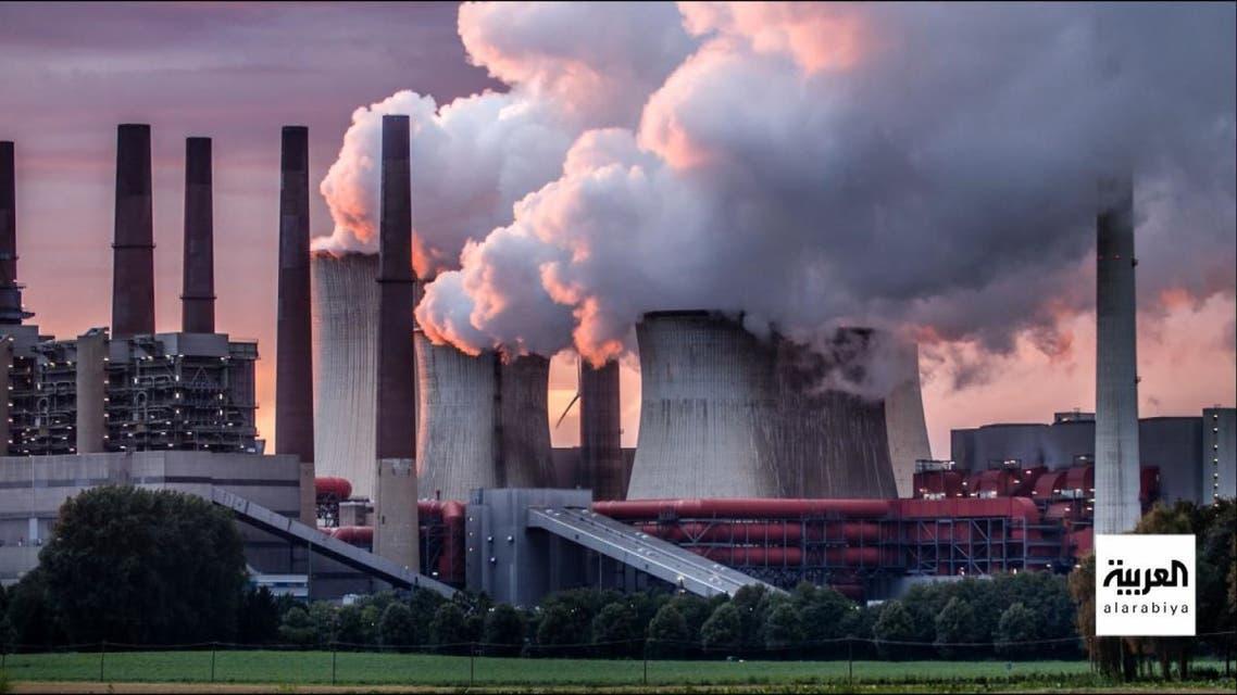 اقتصاد الكربون الدائري على رأس الملفات الاقتصادية الناجحة في قمة العشرين