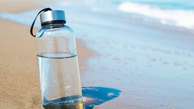 عكس الشائع.. الزجاج أكثر ضرراً للبيئة من البلاستيك