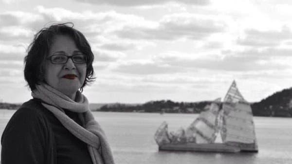 ابنة معتقلة إيرانية: أمي في الانفرادي ولا معلومات عنها