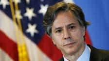 امریکہ، یو این کے ساتھ مل کر یمنی بحران حل کی سفارتی کوششیں تیز کرے گا: دفتر خارجہ