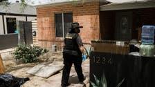 ملايين الأميركيين مهددون بإخلاءمنازلهم.. هل تتدخل إدارة بايدن؟