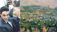 انتقامات ببلدة جبران خليل جبران بعد مقتل لبناني برصاص سوري