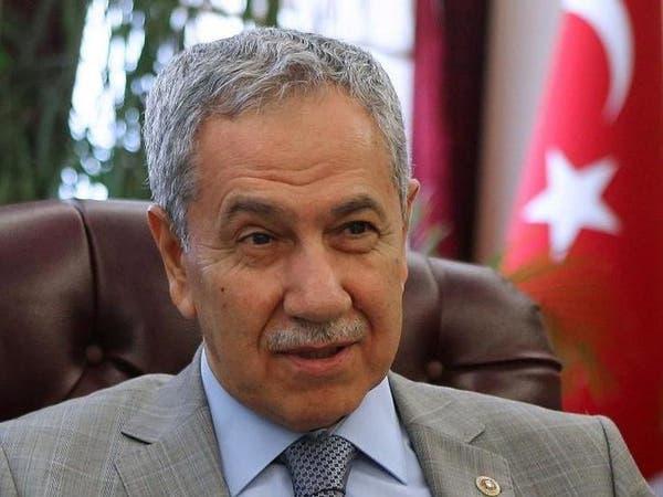 استقالة أم إقالة؟ كبير مستشاري أردوغان يغادر منصبه