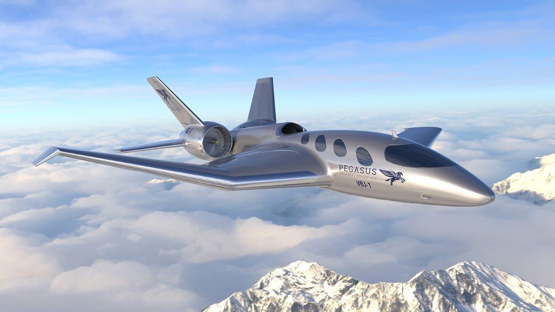 pegasus-aircraft-promises-vtol-capabilities-with-private-jet-convenience-151887_1