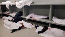 نگرانی فرستاده ویژه اتحادیه اروپا از افزایش خشونتهای طالبان در افغانستان
