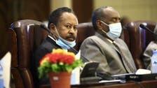 سوڈانی حکومت اسرائیلی وفد کے خرطوم کے دورے سے لاعلم