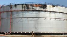 الطاقة السعودية: الاعتداء لم يتسبب بخسارة أي جزء من منتجات البترول