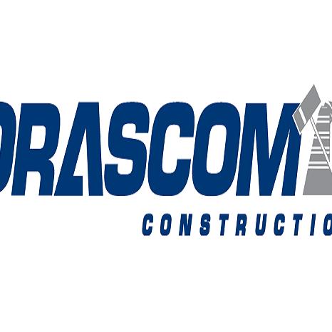 أوراسكوم كونستراكشن: حصتنا من مناقصة خط المترو الرابع 350 مليون دولار