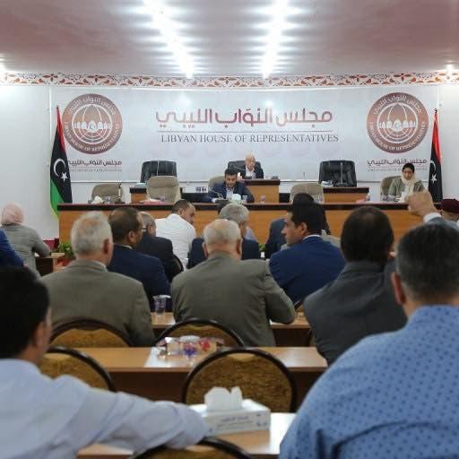 وزير خارجية المغرب: حوار طنجة يوحد مجلس النواب الليبي