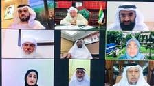 الاخوان المسلمین دہشت گرد تنظیم ہے : امارات شرعی افتاء کونسل