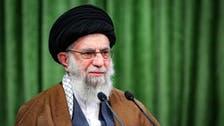 Coronavirus: Iran's Khamenei bans importing of COVID-19 vaccines from UK, US