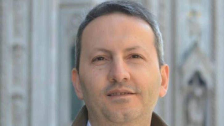 Swedish scientist in solitary confinement in Iran close to death: UN experts