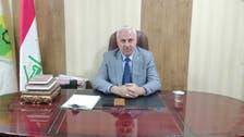 وفاة نائب عراقي في مستشفى بلبنان بعد إصابته بكورونا