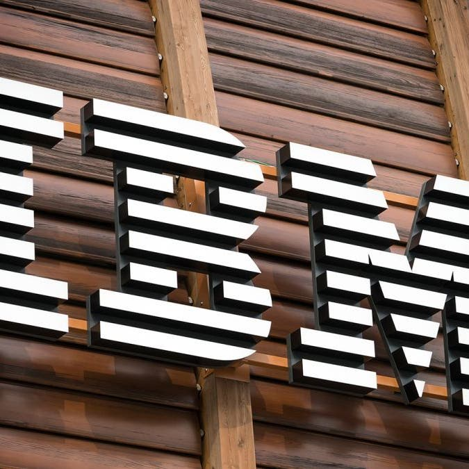 IBM للعربية: الحوسبة السحابية الهجينة ستكون مستقبل التقنية في السعودية