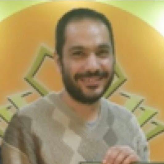 """السعودية.. قصة معلم توفي أمام طلابه خلال حصة عبر """"مدرستي"""""""