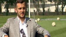 ويلشير: النني سيكون أحد أسباب نجاح أرسنال في الموسم الحالي