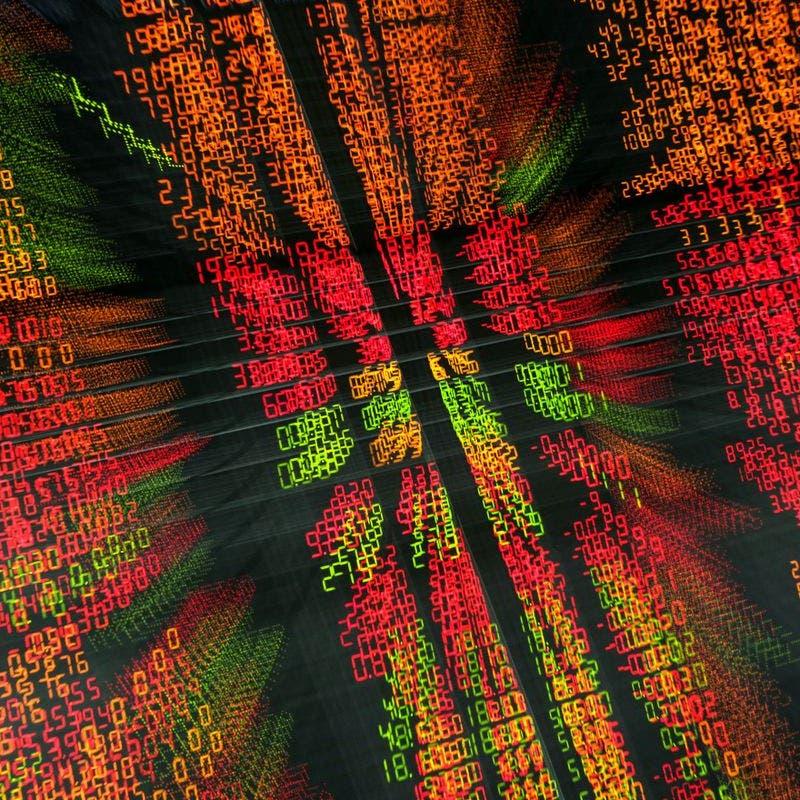 مدير صندوق عالمي: أسهم التكنولوجيا ما زال لديها متسع للصعود
