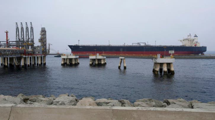 UAE's Fujairah to publish monthly marine fuel sales data in tie-up with Platts